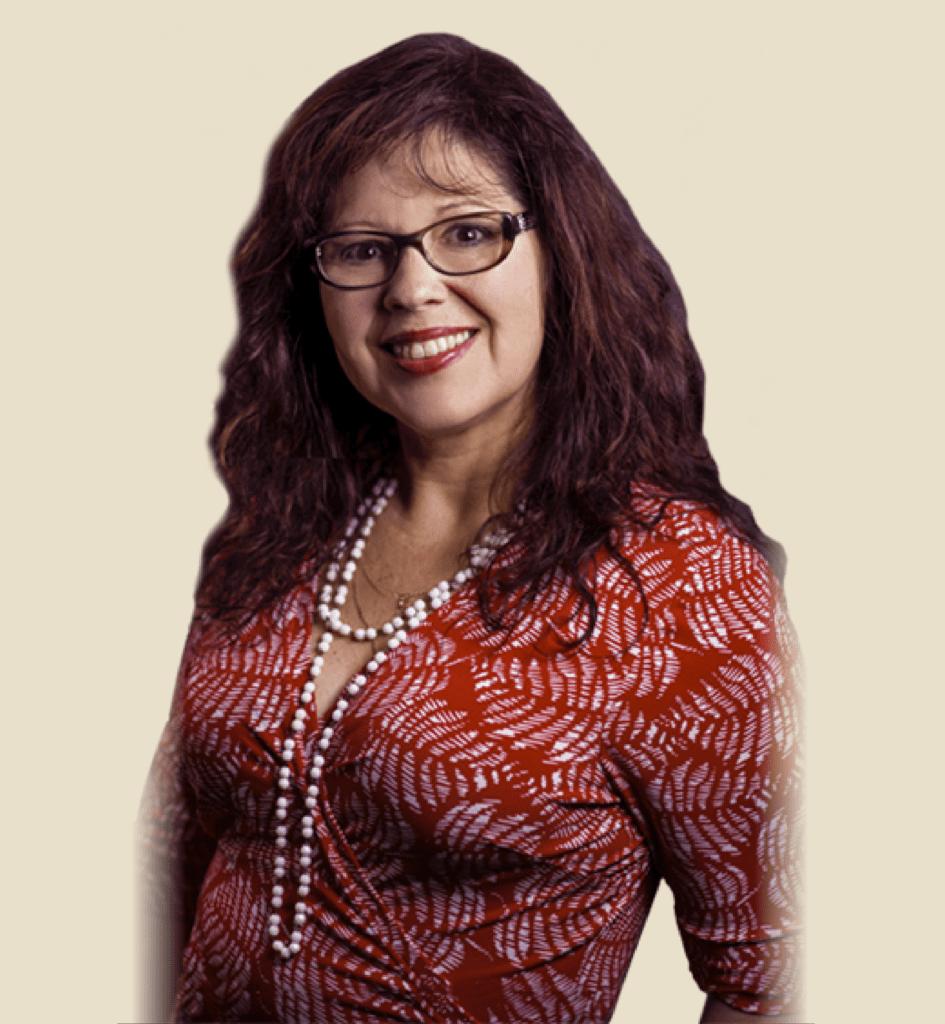 Photo of Damaris Pena Medina